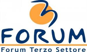 logo_Forum_Terzo_Settore