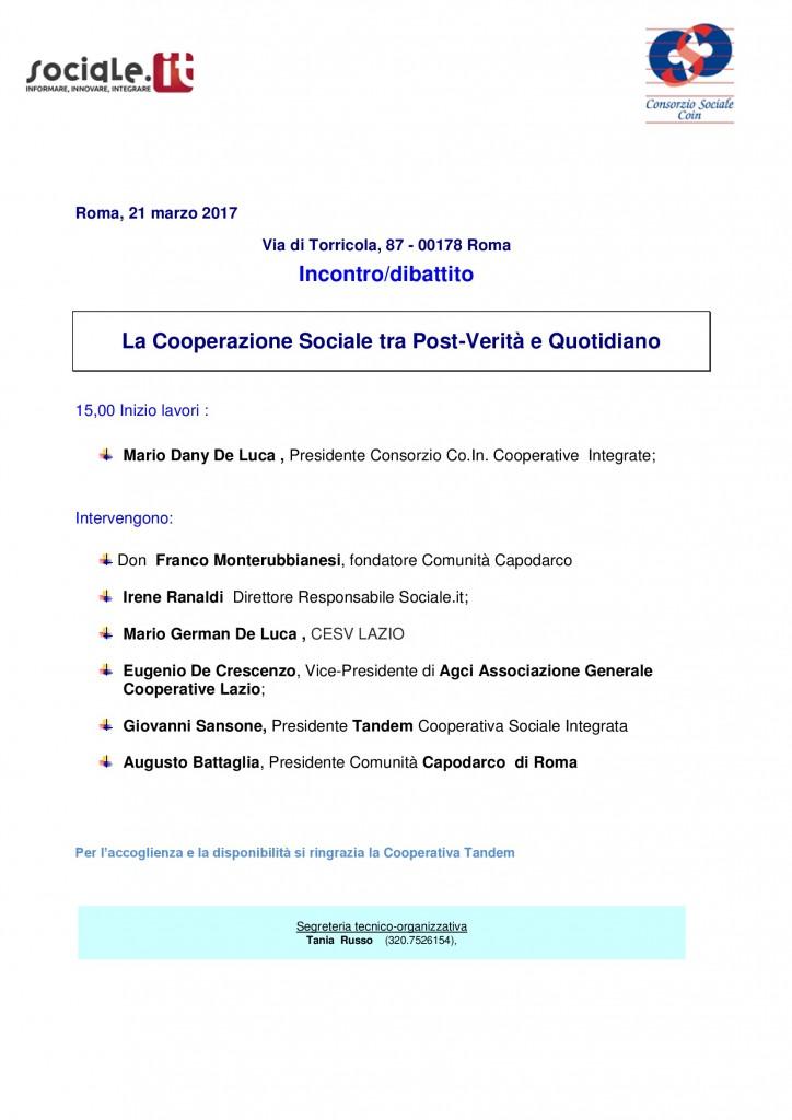 invito-cooperazione-sociale-tra-postverit